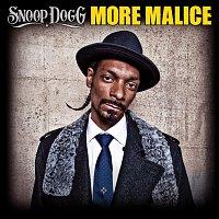 Snoop Dogg – More Malice