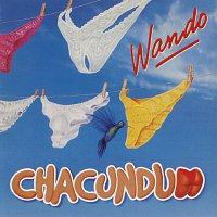 Wando – Chacundum