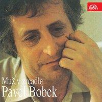 Pavel Bobek – Muž v zrcadle