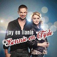 Jay, Lianie May – Bonnie En Clyde
