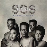 S.O.S. Band – Diamonds In The Raw