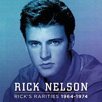 Rick's Rarities 1964-1974