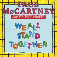 Paul McCartney – We All Stand Together