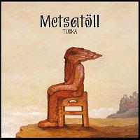 Metsatoll – Tuska