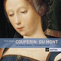 Christophe Rousset – Couperin & Du Mont: Motets