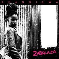 Thandiswa Mazwai – Zabalaza