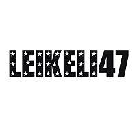 Leikeli47 – Leikeli47