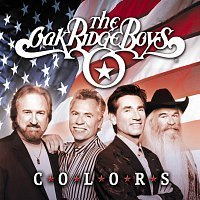 The Oak Ridge Boys – Colors
