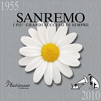 Různí interpreti – Sanremo Platinum