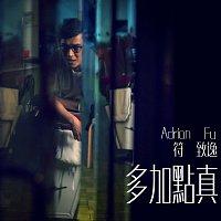 Adrian Fu, Lisa Djaati – Duo Jia Dian Zhen