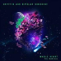 Gryffin, Bipolar Sunshine – Whole Heart [The Remixes]