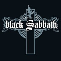 Black Sabbath – Greatest Hits (2009 Remastered Version)