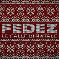 Fedez – Le palle di Natale