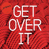 Guillemots – Get Over It [Digital Bundle]
