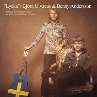 Björn Ulvaeus, Benny Andersson – Lycka [Expanded Version]
