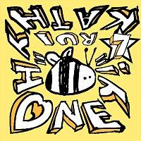 Kathy Rui – Honey!