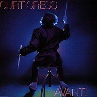 Curt Cress – Avanti