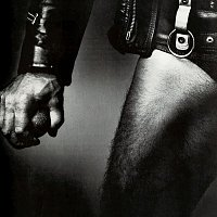 Accept – Balls To The Wall