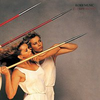 Roxy Music – Flesh And Blood [Remastered]