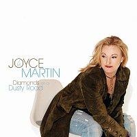 Joyce Martin Sanders – Diamonds On A Dusty Road