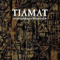 Tiamat – Commandments