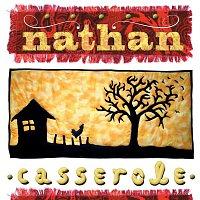 Nathan – Casserole