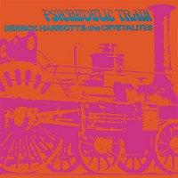 Derrick Harriott – Psychedelic Train