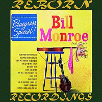 Bill Monroe – Bluegrass Special (HD Remastered)