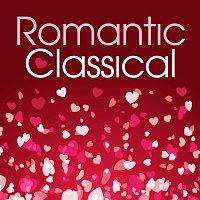 Různí interpreti – Romantic Classical
