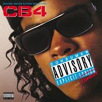 Různí interpreti – CB4 [Original Motion Picture Soundtrack]