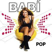 Babi – Pop