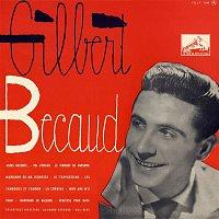 Gilbert Bécaud – Alors raconte