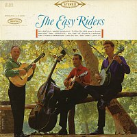 The Easy Riders – The Easy Riders