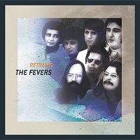 The Fevers – Retratos