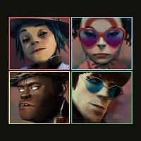 Gorillaz – Humanz (Deluxe)