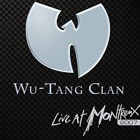 Wu-Tang Clan – Live At Montreux 2007