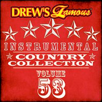 The Hit Crew – Drew's Famous Instrumental Country Collection [Vol. 53]
