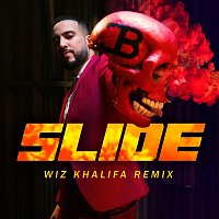 French Montana, Wiz Khalifa, Blueface & Lil Tjay – Slide (Remix)