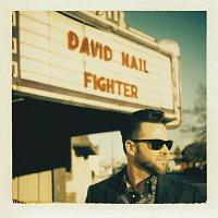 David Nail – Fighter