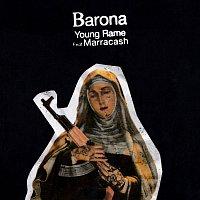 Young Rame, Marracash – Barona