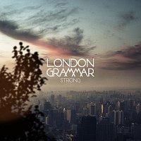 London Grammar – Strong EP