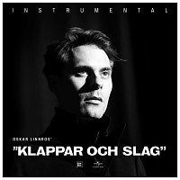 Oskar Linnros – Klappar och slag [Instrumental Version]