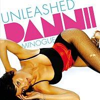 Dannii Minogue – Unleashed