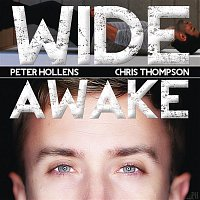 Peter Hollens, Chris Thompson – Wide Awake