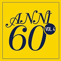 Various  Artists – Original Recordings - Anni '60 - Vol.4