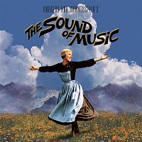 Irwin Kostal – The Sound Of Music