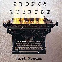 Kronos Quartet – Short Stories