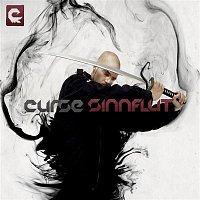 Curse – Sinnflut (2nd Edition)