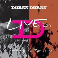 Duran Duran – A Diamond In The Mind [Live]