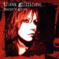 Thea Gilmore – Harpo's Ghost